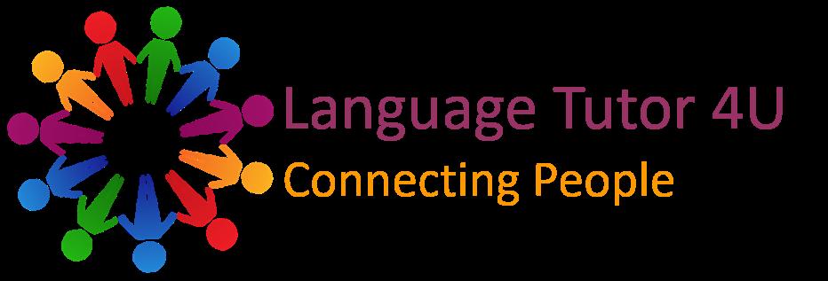 Language Tutor in Aberdeen